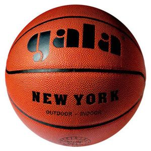 Basketbalový míč GALA New York