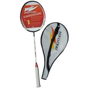 Brother 5003 Badmintonová pálka (raketa) 100% grafit