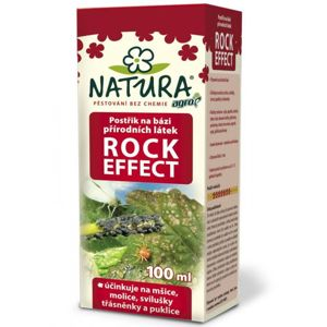 Přípravek Agro Natura Rock Effect 100ml