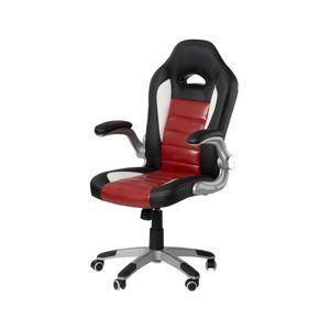 WolgaWave COLORADO 39142 Kancelářská židle - křeslo