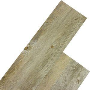 STILISTA 32526 Vinylová podlaha 20 m2 – horská borovice