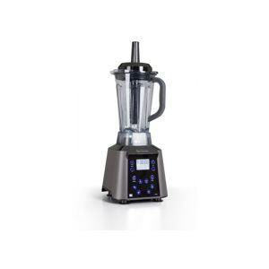 G21 Smart smoothie, Vitality graphite black 31757 Blender