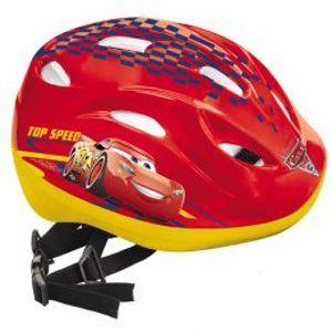 Brother 40885 Cyklistická dětská helma velikost S(48-52 cm) 2017