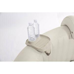 Marimex Pure Spa Držák nápojů pro vířivky