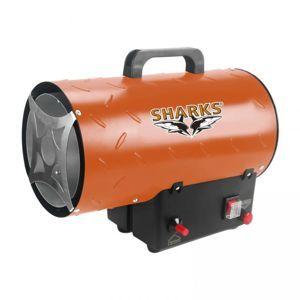 Sharks SH 10kW SHK491