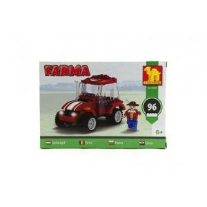 Dromader Farma 96ks