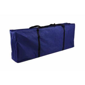 Garthen Gardenay632 Přenosná taška pro zahradní stan, 50 x 23 x 158 cm