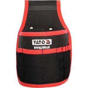 YATO YT-7416 Kapsář za opasek na nářadí