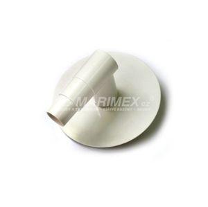 Přechod pro vysavač skimmer ACM 89 ABS