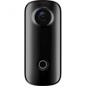 Kompaktní kamera SJCAM C100 - černá
