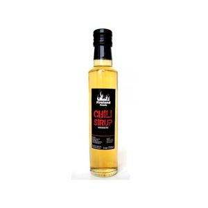 Sirup Habanero 250 ml
