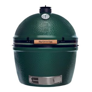 Gril Big Green Egg XXL